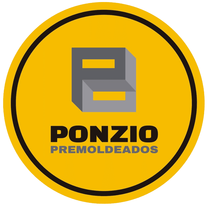 Ponzio Premoldeados